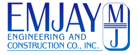 Emjay Engineering and Construction Co. image